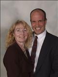 Theresa Holmes, John J. Lease REALTORS