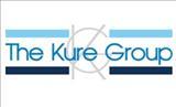 Anita Sparkes, The Kure Group
