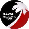 Benjamin Massie R(B), Hawaii Real Estate Team