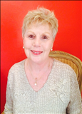 Patricia M. Molinari, Keller Williams Southern Arizona