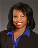 D'ADREA DAVIE, PMZ Real Estate