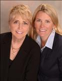 Doris Rowe & Tara Rowe Hawley