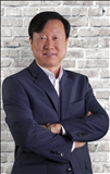 James Chung, Coldwell Banker Residential Brokerage