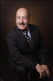 Joseph Fiore, Coldwell Banker Residential Brokerage