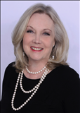 Cathy Lee Tomlinson