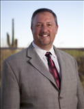 Paul Hartman, Coldwell Banker Residential Brokerage