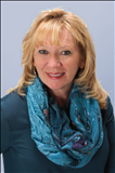 Suzy Macino, Coldwell Banker Residential Brokerage