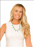 Kimberly Vogel
