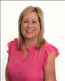 Christie Tannler, Coldwell Banker Residential Real Estate