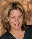Andrea Johnson, Solutions Real Estate