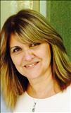 Marcia Mello Valladares PA, La Rosa Realty