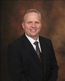 David J. Romano, Licensed Real Estate Salesperson, Miranda Real Estate Group, Inc.