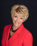 Diana Sivadon, EXIT 1st Class Realty