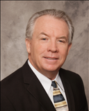 Art Welch, Realty One Group