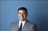 Allan Rashid, Vision Realty Partners LLC