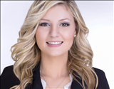Alexia Marable, Haney Garcia Realty Group