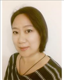 Elaine Yang , Worth Clark Realty