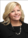Heather Campbell, Weichert Realtors - The Griffin Company