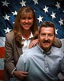 Donna & Larry Johnson, Keller Williams Realty