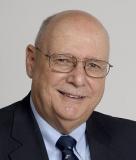 Bill Gitmed - REALTOR® - CDPE