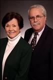Dena & Dan Lawrence, Better Homes And Gardens Main Street Properties