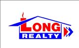 Long Realty, Long Realty