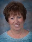 Nancy Johnson, Windermere Coeur d'Alene Realty, Inc.