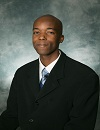 Rashad Carmichael, Efficient Operations Property Sales and Management