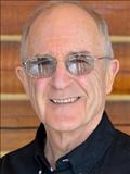 Frank Kline profile photo