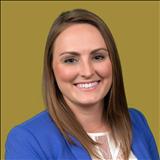 Angela Pinamonti, Solutions Real Estate
