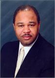 Blanco Drummond, Bennett Realty Solutions