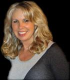 Jenny Marcott