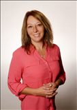 Heather Sims, Coldwell Banker Residential Brokerage