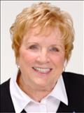 Barbara Hogan Devlin