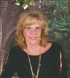 Carole Tedeschi