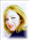 Donna Gomes, Coldwell Banker Residential Brokerage