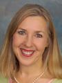 Katrina Taylor Clifford, Coldwell Banker Residential Brokerage