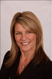 Colleen Stevens, Coldwell Banker Residential Brokerage