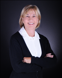 Elinor Newman, Coldwell Banker Residential Brokerage