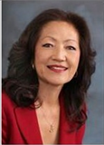 Bonnie M Kehl