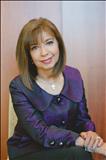Roshan Izadi, Coldwell Banker Residential Brokerage