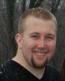 Daniel Dorrett, WEICHERT, Realtors - Platinum Service