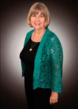 Ellen Zittinger, Signature Real Estate Group