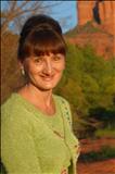 Grace Gedlek, REALTOR Since 1992