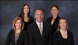 Vesta Real Estate Group