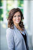 Tami Canfield, Gary Mann Real Estate & Team Up Real Estate