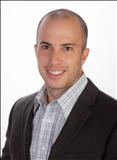 Nathan Poirier, Bray Real Estate