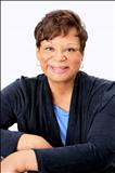 Evelyn  Avant, Bennett Realty Solutions
