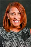 Elizabeth Goodloe-Vaughn, Bennett Realty Solutions