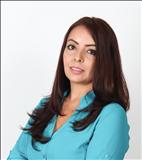Janet Navarro, GMS Realty Group, LLC